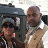 Haïti : Le 12 janvier 2010 de Philippe Fehmiu