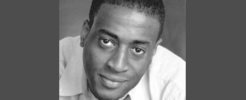 Perspective: Noirs | ÉTIENNE ROUTHIER-FILION