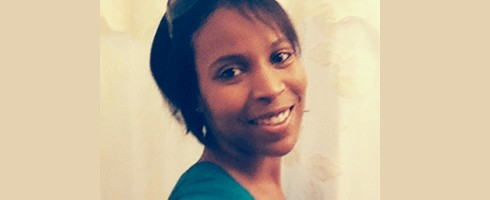 Perspective: Noirs | FRANCESCA NELSON