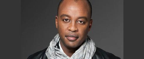 Perspective: Noirs | FRANÇOIS BUGINGO