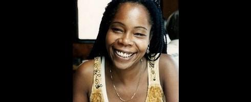 Perspective: Noirs | NEFERTARI BÉLIZAIRE