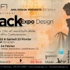 Black Expo Design: 8 Questions/Réponses