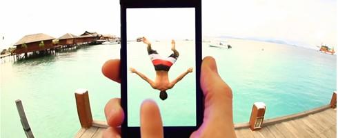 Your Extra Life: ma chronique à Cap sur l'été