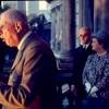 De Gaulle: à deux doigts de ne pas saluer le public en '67