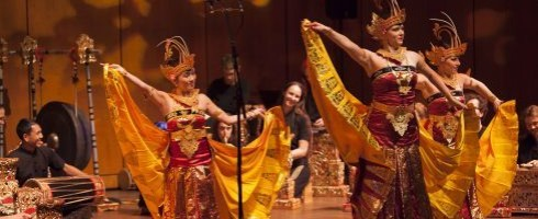 Ô Bali – Quelle découverte!