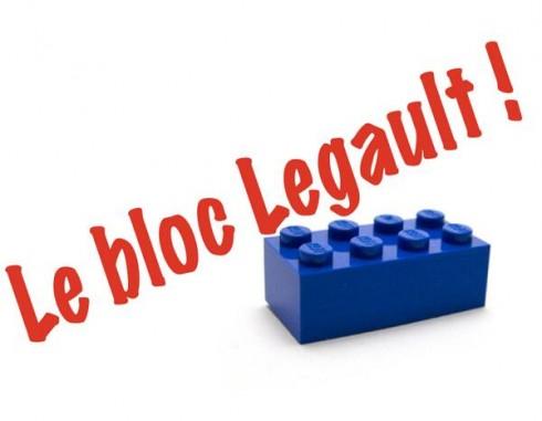 BlocLegault