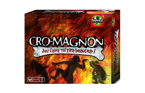 CroMagnon2