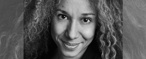 Perspective: Noirs | ISABELLE MASSÉ