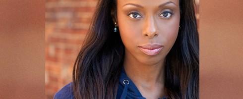 Perspective: Noirs | TETCHENA BELLANGE