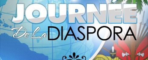 Journée de la diaspora haïtienne: deuxième édition