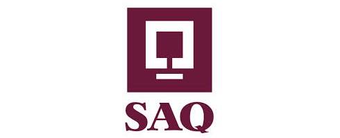 Dans les coulisses d'OPEN Télé: faut-il privatiser la SAQ?